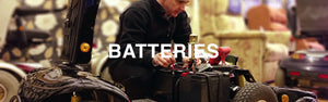 Improve Battery Lifespan and Charge Time