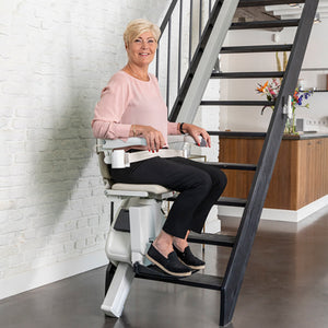 Stairlift Sales and Service