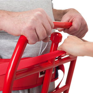 Sit-to-stand aid | Handicare SystemRoMedic ReTurn7500 Belt – VIVA Mobility