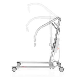 Carina350 Mobile Patient Lift