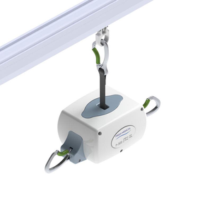 Prism Medical P-300 Portable Ceiling Lift