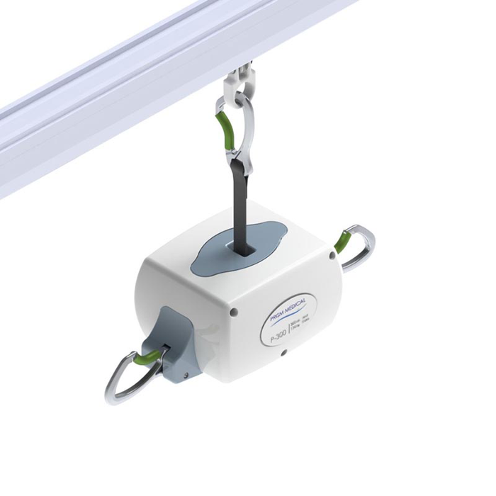 P-300 Portable Ceiling Lift (Discontinued)