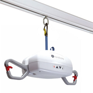 AP-450 Portable Ceiling Lift by Handicare | VIVA Mobility