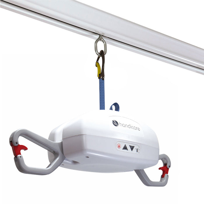 AP-450 Ceiling Lift