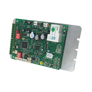 MS125 Main PCB Green Block Circuit Board for Handicare Stairlifts | VIVA Mobility