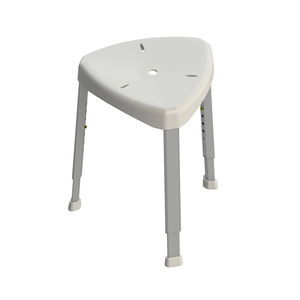 HealthCraft Shower Stool – Bathroom Safety | VIVA Mobility