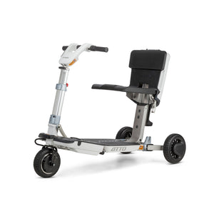 MovingLife ATTO Mobility Scooter | VIVA Mobility