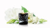 Zodiac Massage Candle Aries, Garden Floral Fragrance