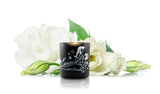 Zodiac Massage Candle Cancer, Garden Floral Fragrance