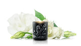 Zodiac Massage Candle Libra, Garden Floral Fragrance