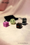 Sexy Dice Game for Adults,  The Perfect Couples Gift
