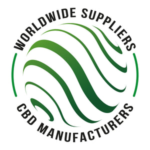 WorldwideSuppliers_CBDManufacturers