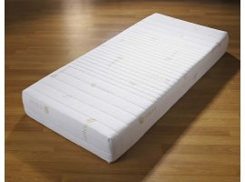 Amersham Memory Foam Mattress