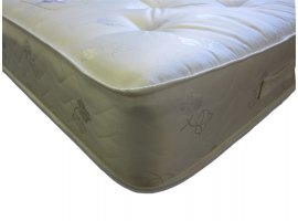 Buckingham Medium Orthopaedic Mattress