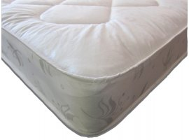 Cookham Ortho Mattress