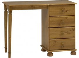Surrey Dressing Table