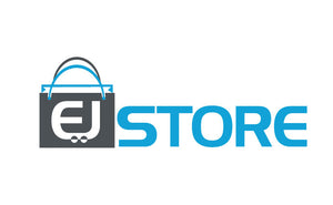 EJ Store