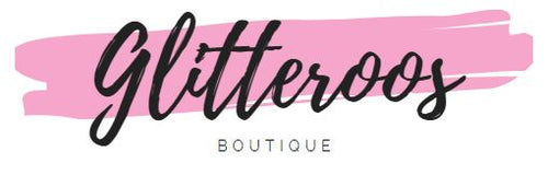 Glitteroos Boutique