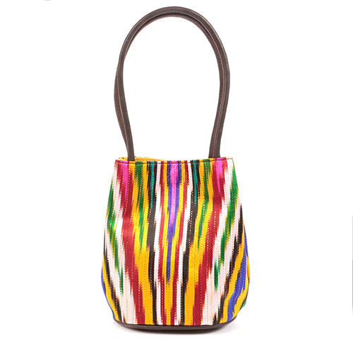 BONBON IKAT BAG