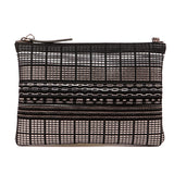 RICHOUX CLUTCH/BAG