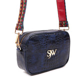 BOND BAG-NAVY