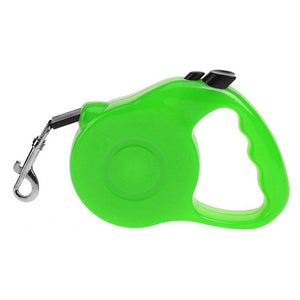 3M/5M Dog Leash