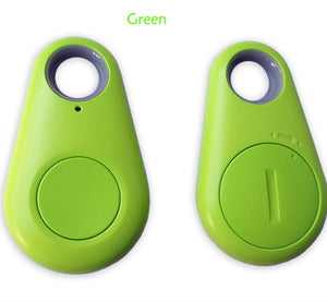 Smart Mini Waterproof Tracer GPS Tracker for Pet