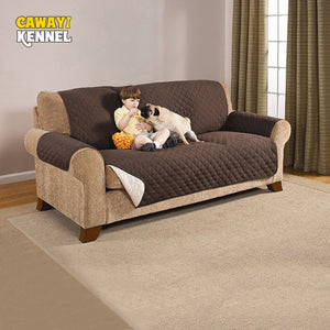 Dog Cat Sofa Couch Covers Pet Dog Cushion Mat
