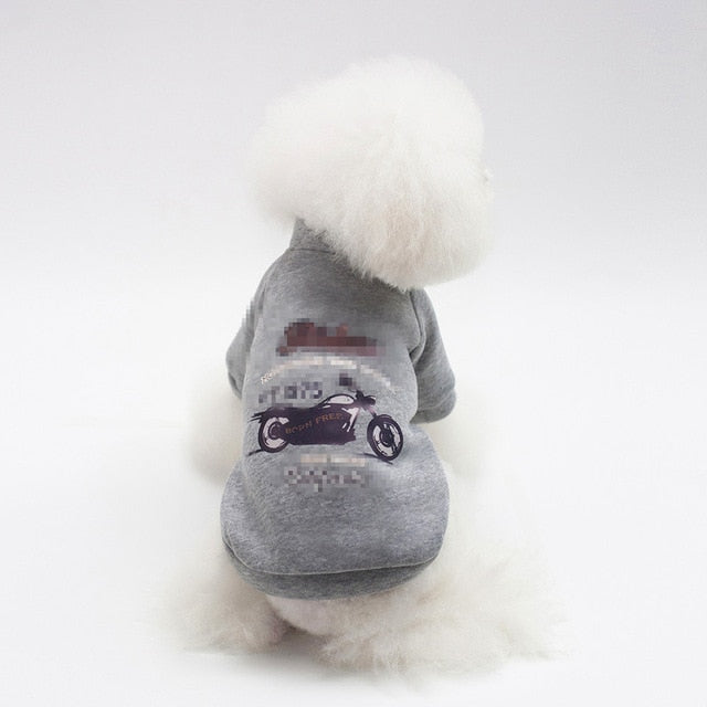 Pet Clothing for Cat Clothes for Cats