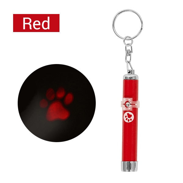 Portable Creative Funny Pet Cat Toy