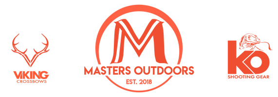 Masters Outdoors
