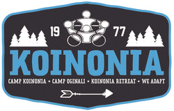 Koinonia Foundation