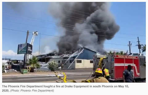 https://www.azcentral.com/story/news/local/phoenix-breaking/2020/05/10/fire-drake-equipment-south-phoenix-sunday/3106276001/