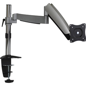Adjustable Monitor Mount