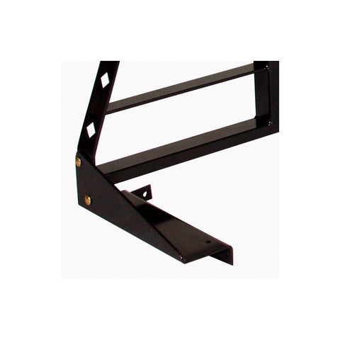 WEATHER GUARD 1913-5 Cab Protector Mounting Kit