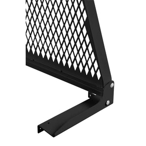 WEATHER GUARD 1916-5 Cab Protector Mounting Kit