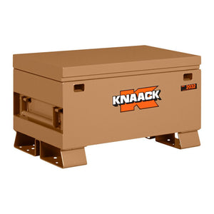 Model 2032 KNAACK® CLASSIC™ Chest | KNAACK® | Drake Equipment