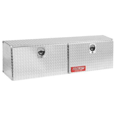 DEFENDER SERIES 300302-9-01 Standard Hi-Side Truck Box