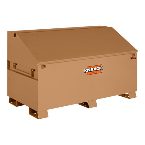 Model 3068 KNAACK® CLASSIC™ Chest | KNAACK® | Drake Equipment