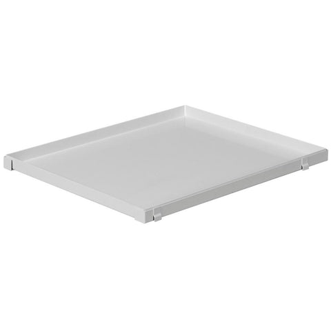 Model 477-3 Standard 1 inch Deep Drawer | KNAACK® | Drake Equipment