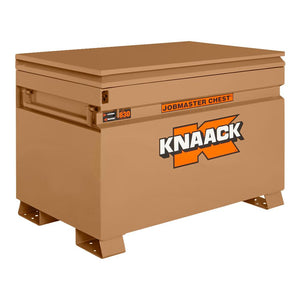 Model 4830-D JOBMASTER™ Chest with Junk Trunk™ | KNAACK® | Drake Equipment