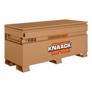 Model 60 JOBMASTER™ Chest | KNAACK® | Drake Equipment