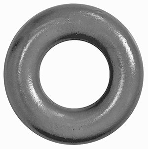 3 Inch I.D. And 6-1/4 Inch O.D. Forged Lunette Eye
