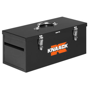 Model 742 Hand Tool Box, 22 inch | KNAACK® | Drake Equipment