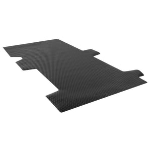 WEATHER GUARD 89026 Floor Mat