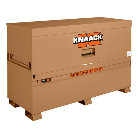 Model 90 STORAGEMASTER® Piano Box | KNAACK® | Drake Equipment