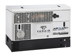 Air N Arc® 300 ALL-IN-ONE Power System® | Vanair | Drake Equipment
