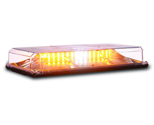 HighLighter® LED Pro | Federal Signal | Drake Equipment