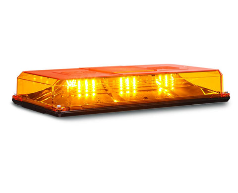HighLighter® LED | Federal Signal | Drake Equipment