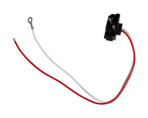 Wire Harness with Switch for 1492160, 1492170, and 1492180 Series Light Bars - ATP Connection